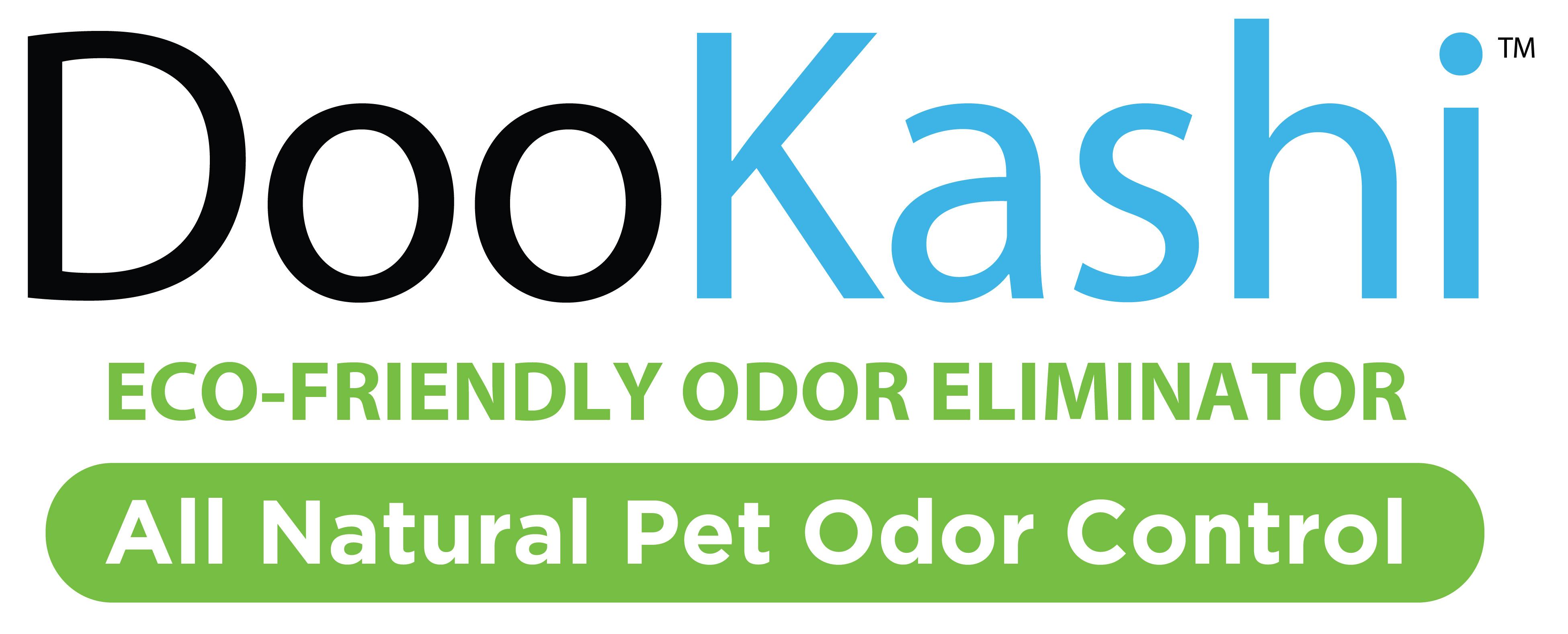 DooKashi Logo