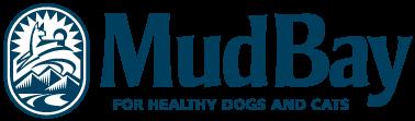 mudbay-logo.png