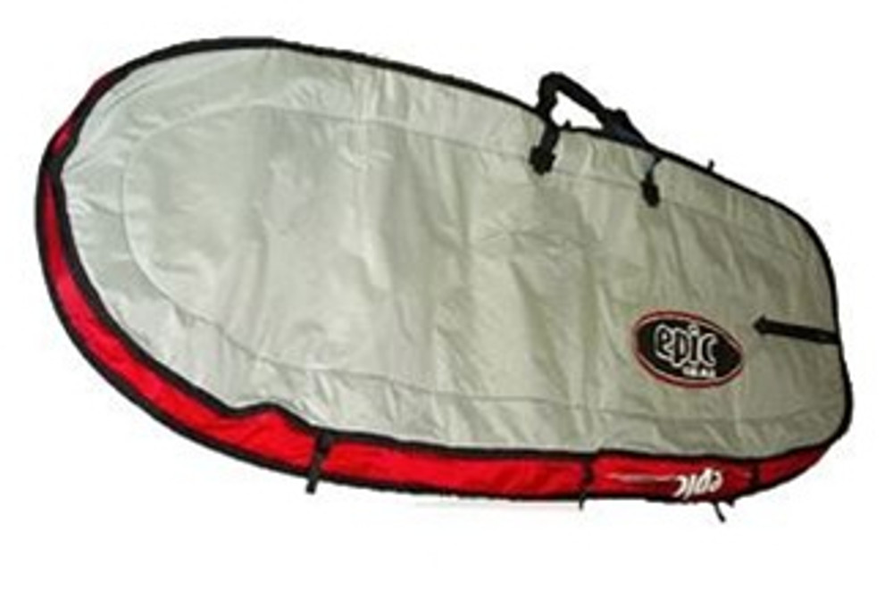 Epic SUP Day Wall Board Bag