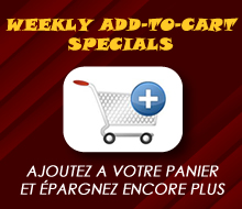 shopping-cart-specials2015.jpg