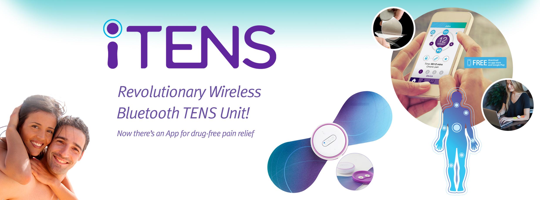 itens-banner-3-.jpg