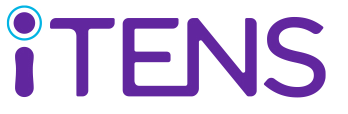 itens-logo.jpg