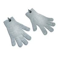 Stimex Electrode Glove - Large