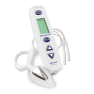 SensaTONE for Men - Pelvic Floor Stimulator (PFS)