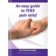Easy Guide - TENS Pain Relief
