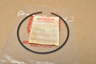 NOS Honda ATC70 CL70 CT70 SL70 QA50 S65 TRX70 XL70 XR75 Z50 Clutch Set Ring 22901-001-000