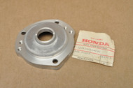 NOS Honda CT90 ATC90 CL90 S90 SL90 ST90 Points Base 12332-028-030