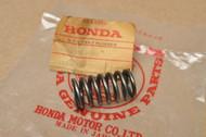 NOS Honda CM185 T XL350 Clutch Spring 22401-356-000
