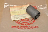 NOS Honda CT110 CT90 CT200 S90 SL70 XL70 XR75 XR80 Swing Arm Pivot Bushing 52181-001-300