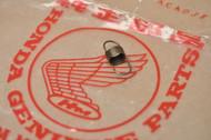 NOS Honda C100 C102 C110 C200 CT200 Gear Shift Arm Spring 24641-001-000