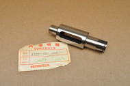 NOS Honda QA50 K0-K3 Transmission Counter Shaft 23221-082-000