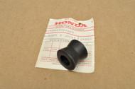 Nos Honda SL100 SL125 TL125 XL100 Rear Shock Top Rubber Joint A 52489-331-003