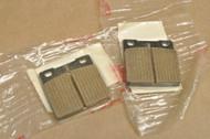 NOS Honda CB400 T CB650 CB750 CM400 A CM400T Front Brake Pad Set 45105-425-003