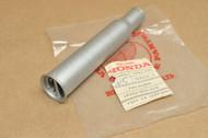 NOS Honda CT70 CT90 CT110 SL70 SL90 SL100 SL125 TL125 XL70 XL100 Exhaust Pipe Muffler Diffuser 18311-077-020