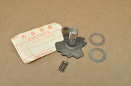 NOS Honda QA50 Transmission Second 2nd Gear Slip Fix Update Shift Kit 24630-114-305