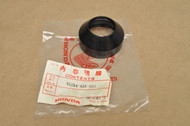 NOS Honda CR125 M CR250 M MR250 MT250 SL350 XL250 XL350 XL500 Front Fork Dust Seal 91254-435-003