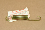 NOS Honda CR125 M CR250 M MT125 MT250 MR175 MR250 SL350 TL250 XL250 XL350 Kick Side Stand Spring 50542-310-010