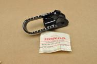 NOS Honda 1981-82 CT70 1997-99 XR70 1980-99 Z50 R Right Foot Peg 50616-181-770