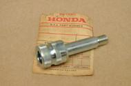 NOS Honda GL1000 Gold Wing Rear Turn Signal Stay Bolt 90155-371-000