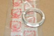 NOS Honda CB650 CB750 Rear Wheel Bearing Retainer 41231-300-020