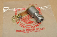 NOS Honda CA160 CA175 CB160 CB175 CL160 CL175 SL175 Clutch Lifter Thread 22810-216-030