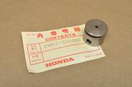 NOS Honda CB200 CL200 Transmission Counter Shaft Bearing Bushing 16 mm 23932-354-000