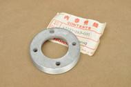 NOS Honda CB450 K0-K7 CB500 T CB750 CL450 K0-K6 Rear Wheel Bearing Retainer 41231-283-000