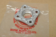 NOS Honda CB100 CB125 CL100 CL125 CT125 SL100 SL125 TL125 XL100 XL125 Clutch Lifter Plate 22361-107-000