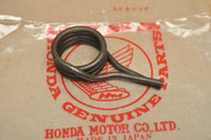 NOS Honda QA50 K0-K3 Gear Shift Return Spring 24651-083-000