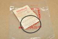 NOS Honda CA200 C200 S90 55.8 x 2 mm O-Ring 91302-030-000