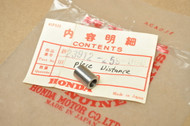 NOS Honda CA72 CA77 CB72 CB77 CL72 CL77 Primary Chain Tensioner Spacer Collar 23912-259-000
