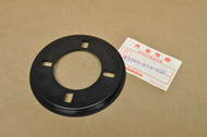 NOS Honda ATC70 CL70 CT70 CT110 SL70 S65 TRX70 XL70 XL75 XL80 XL100 XR75 XR80 XR100 Rear Wheel Plastic Cover 41245-051-000