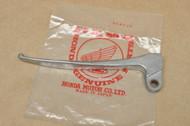 NOS Honda S65 Left Handlebar Clutch Lever 53178-035-000