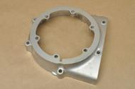 NOS Honda SL350 K1-K2 Left Crankcase Stator Magneto Generator Cover 11341-312-020
