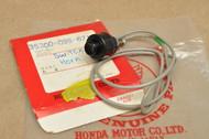 NOS Honda CT70 K0 CT70H K0-K1 SL70 K1 Horn Switch & Wire 35300-098-671