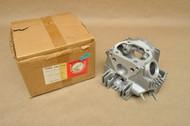 NOS Honda CL70 K0-K3 SL70 K0-K1 XL70 K0-1976 Cylinder Head 12200-089-305