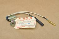 NOS Honda CA175 CB175 CB200 CL175 CL200 SL175 Ignition Condenser 30280-237-005