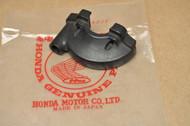 NOS Honda CR250 M Upper Throttle Tube Housing A 53167-357-000