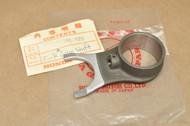 NOS Honda CB350 K0-K4 CL350 K0-K5 SL350 K0 Gear Shift Fork A 24211-286-020