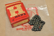 NOS Honda CA72 CA77 CB72 CB77 CL72 CL77 Oil Filter Chain 15478-259-000