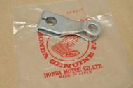 NOS Honda CL70 K0-K3 Rear Brake Cam Arm 43410-089-670