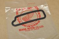 NOS Honda S90 Sport 90 Cam Chain Chamber Gasket B 12902-028-000