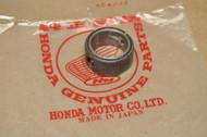 NOS Honda CT70 Z50R Front Fork Slide Pipe Piston 51507-098-000