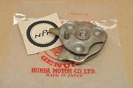 NOS Honda QA50 K0-K3 Clutch Lifter 22830-083-000