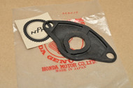 NOS Honda CB175 CB350 CB450 CB500 CB750 CL175 CL350 CL450 CL70 SL350 Tail Light Base Gasket 33718-077-671
