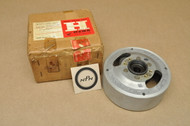 NOS Honda S65 Stator Magneto Flywheel Rotor 31121-035-004