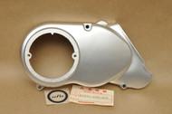 NOS Honda CT70 SL70 XL70 Magneto Stator Sprocket Side Cover 11341-098-010