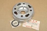 NOS Honda C200 CA200 S90 Clutch Basket Outer Shell 22101-030-010