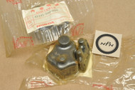 NOS Honda CB650 CB750 Rear Wheel Rubber Damper 41241-300-050