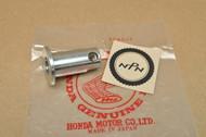 NOS Honda CB350 CL350 K0-K3 Front Wheel Axle Sleeve 44302-286-000